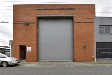 21c Edinburgh Street Oakleigh VIC 3166 - Image 2