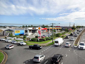 1029 Ipswich Road Moorooka QLD 4105 - Image 2