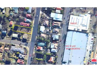 77 Cascade Street Katoomba NSW 2780 - Image 3