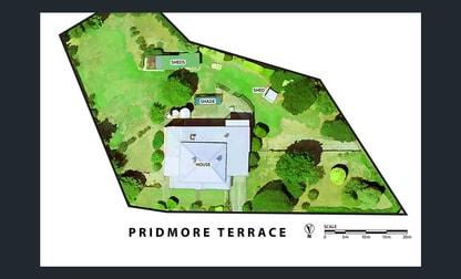 2 Pridmore Tce Mount Barker SA 5251 - Image 3