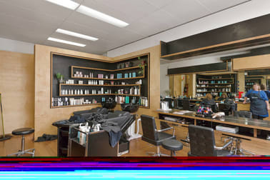 3/306 Station Street Fairfield VIC 3078 - Image 3