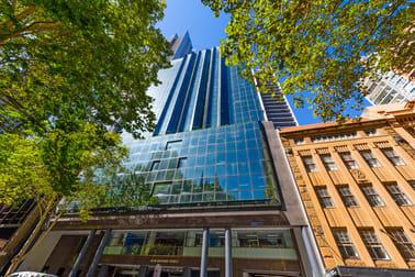 Level 6, 604/99 Bathurst  Street Sydney NSW 2000 - Image 1