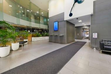 Level 6, 604/99 Bathurst  Street Sydney NSW 2000 - Image 2