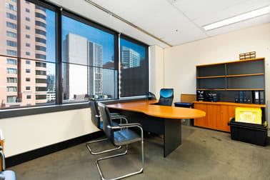 Level 6, 604/99 Bathurst  Street Sydney NSW 2000 - Image 3