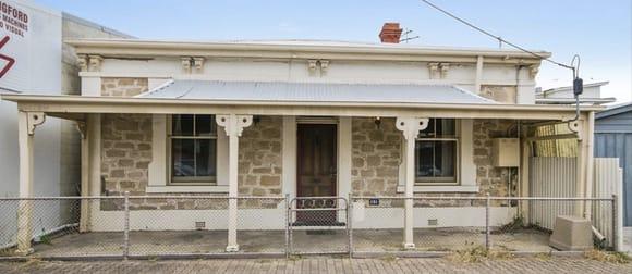 151 Gilbert St Adelaide SA 5000 - Image 2