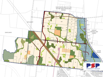 Epping Road Wollert VIC 3750 - Image 3
