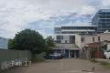 291 Canterbury Road Canterbury NSW 2193 - Image 2
