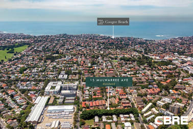 15 Mulwarree Avenue Randwick NSW 2031 - Image 3