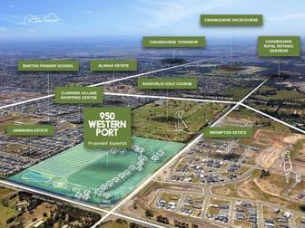 950 Western Port Highway Cranbourne West VIC 3977 - Image 2