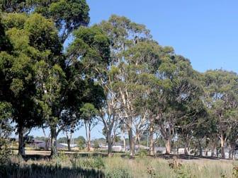 950 Western Port Highway Cranbourne West VIC 3977 - Image 3