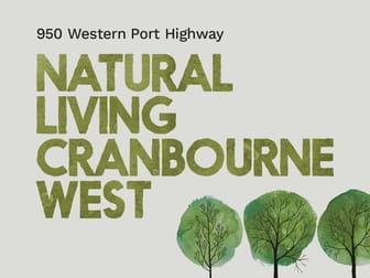950 Western Port Highway Cranbourne West VIC 3977 - Image 1