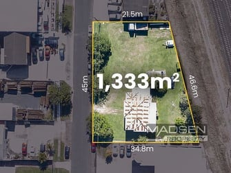 79 Richland Avenue Coopers Plains QLD 4108 - Image 2