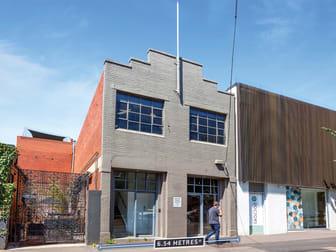 141 Cecil Street South Melbourne VIC 3205 - Image 1