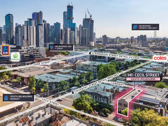 141 Cecil Street South Melbourne VIC 3205 - Image 2