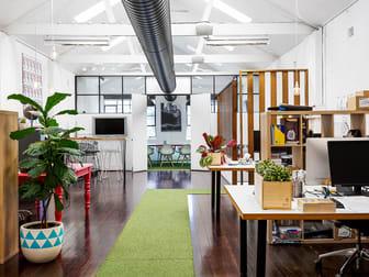 141 Cecil Street South Melbourne VIC 3205 - Image 3