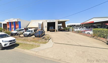 39 Dunn Road Rocklea QLD 4106 - Image 1