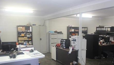 39 Dunn Road Rocklea QLD 4106 - Image 2