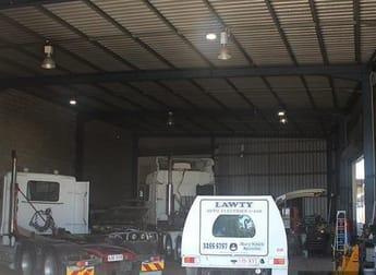 39 Dunn Road Rocklea QLD 4106 - Image 3