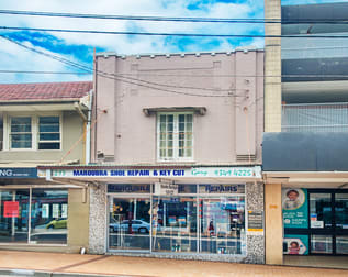 217 Maroubra Road Maroubra NSW 2035 - Image 2