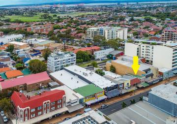 217 Maroubra Road Maroubra NSW 2035 - Image 3