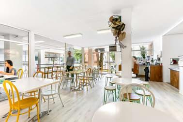 432 Chapel Road Bankstown NSW 2200 - Image 2
