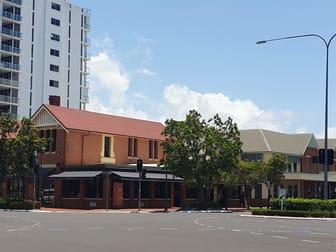 133 Grafton Street Cairns City QLD 4870 - Image 3