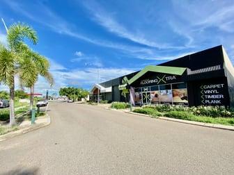 6 Carlton Street Kirwan QLD 4817 - Image 2