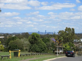 Manly West QLD 4179 - Image 3