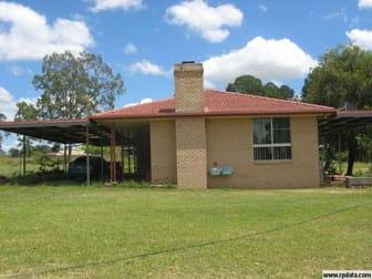 Park Ridge QLD 4125 - Image 1