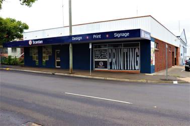138 Campbell Street Toowoomba City QLD 4350 - Image 1