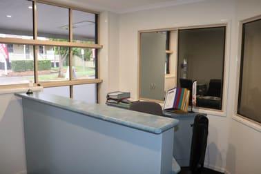 138 Campbell Street Toowoomba City QLD 4350 - Image 2