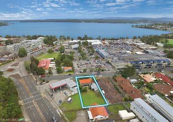 54 Charles Street Warners Bay NSW 2282 - Image 2