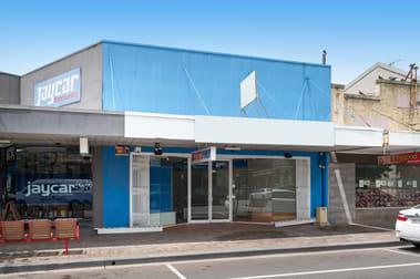 89 John Street Singleton NSW 2330 - Image 2