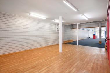 89 John Street Singleton NSW 2330 - Image 3