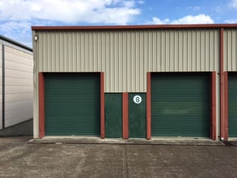 Macquarie Road Warners Bay NSW 2282 - Image 1