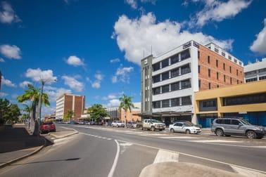 152-156 Bolsover Street Rockhampton City QLD 4700 - Image 2