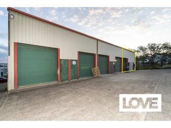 Macquarie Road Warners Bay NSW 2282 - Image 2