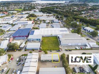 Macquarie Road Warners Bay NSW 2282 - Image 3