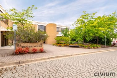 22 Thesiger Court Deakin ACT 2600 - Image 1