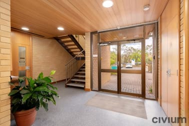 22 Thesiger Court Deakin ACT 2600 - Image 2