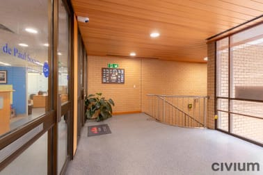 22 Thesiger Court Deakin ACT 2600 - Image 3