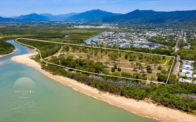 Trinity Park QLD 4879 - Image 2