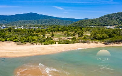 Trinity Park QLD 4879 - Image 3
