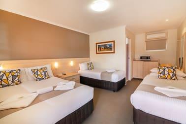 170-174 Lords Place Orange NSW 2800 - Image 2