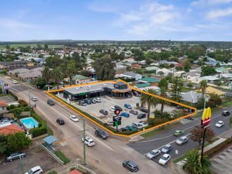 16-20 Allandale Road Cessnock NSW 2325 - Image 2