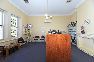 64 Portrush Road Payneham SA 5070 - Image 2