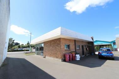 128 Hobart Road Kings Meadows TAS 7249 - Image 3