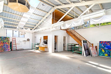 2 Frenchs Lane Summer Hill NSW 2130 - Image 2