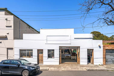 2 Frenchs Lane Summer Hill NSW 2130 - Image 1