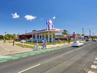803 Point Nepean Road (Nepean Highway) Rosebud VIC 3939 - Image 1